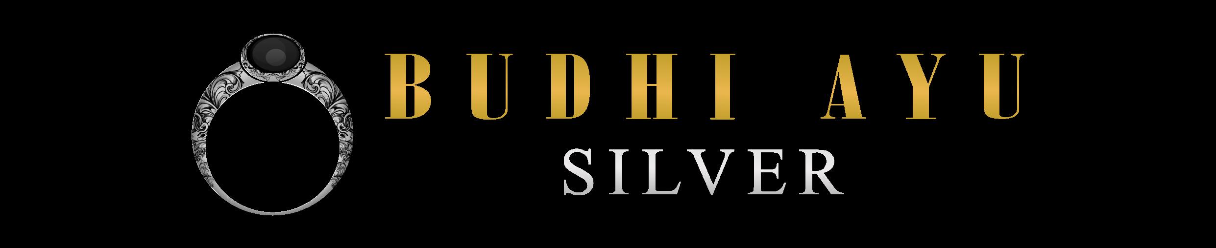 Budhi Ayu Art Shop